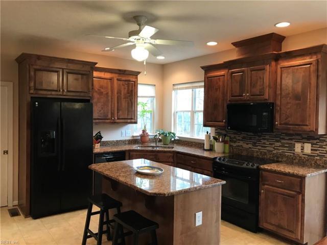 2112 Benomi Dr, James City County, VA 23185 (MLS #10178069) :: Chantel Ray Real Estate