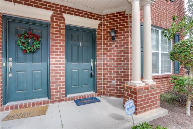 1136 Farrcroft Way, Virginia Beach, VA 23455 (MLS #10178189) :: Chantel Ray Real Estate