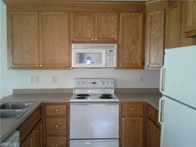 2924 George Washington Hwy, Portsmouth, VA 23701 (#10178240) :: Austin James Real Estate