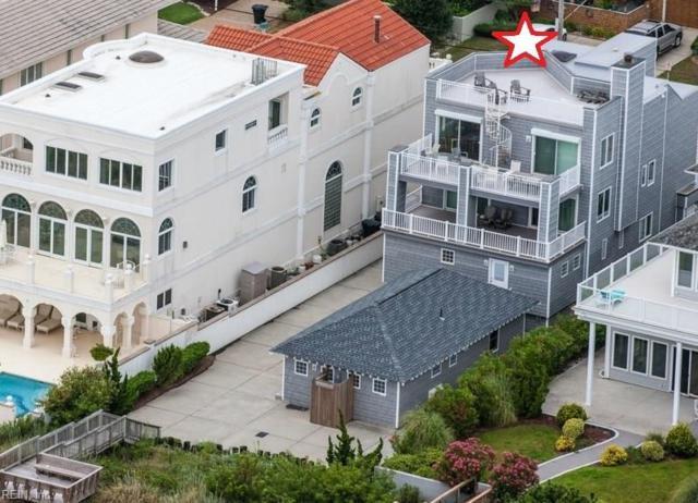 624 S Atlantic Ave S, Virginia Beach, VA 23451 (#10178264) :: Berkshire Hathaway HomeServices Towne Realty