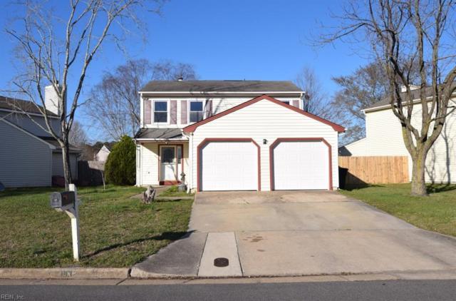 1932 Stillwood Ln, Virginia Beach, VA 23456 (MLS #10178675) :: Chantel Ray Real Estate