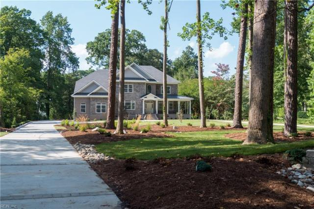 1624 Duke Of Windsor Rd, Virginia Beach, VA 23454 (MLS #10178711) :: Chantel Ray Real Estate