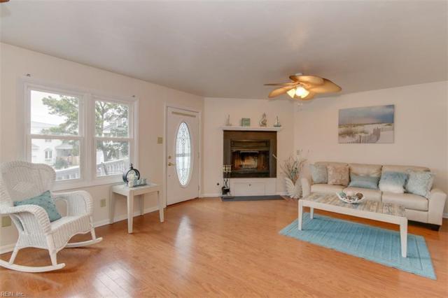 1326 W Ocean View Ave H, Norfolk, VA 23503 (#10178915) :: Green Tree Realty Hampton Roads