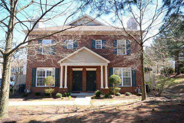 1093 Gamston Ln, Virginia Beach, VA 23455 (MLS #10179008) :: Chantel Ray Real Estate