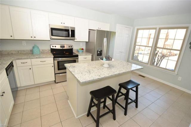 1523 Brenland Cir, Virginia Beach, VA 23464 (MLS #10179165) :: Chantel Ray Real Estate