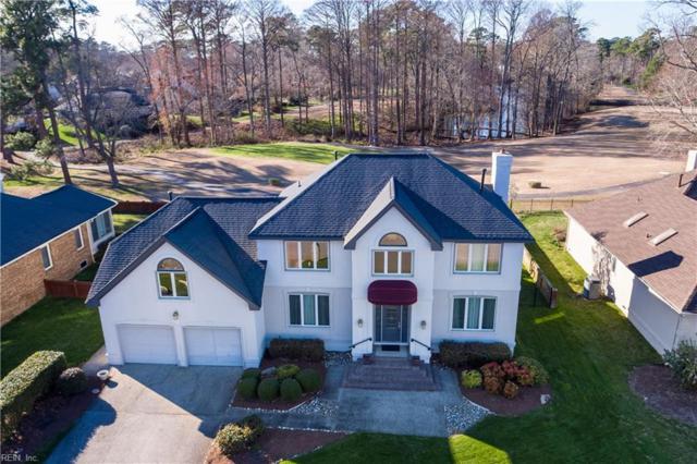 1161 Lawson Cove Cir, Virginia Beach, VA 23455 (#10179331) :: Austin James Real Estate