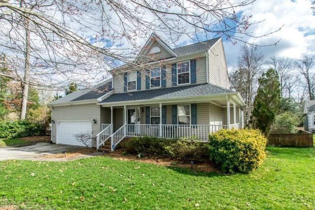6812 Ivanhoe Ct, Suffolk, VA 23435 (MLS #10179371) :: Chantel Ray Real Estate
