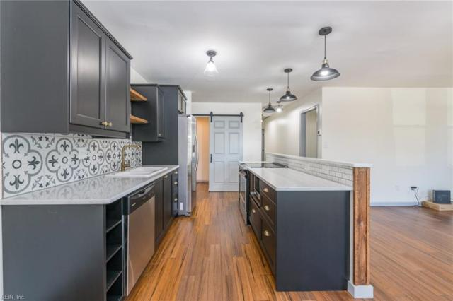 3000 Dedi Ct, Virginia Beach, VA 23452 (#10179403) :: Austin James Real Estate