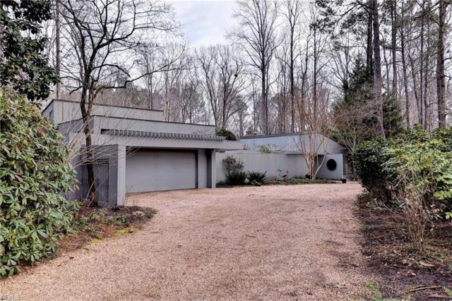 6 Mile Course, James City County, VA 23185 (#10179489) :: Austin James Real Estate