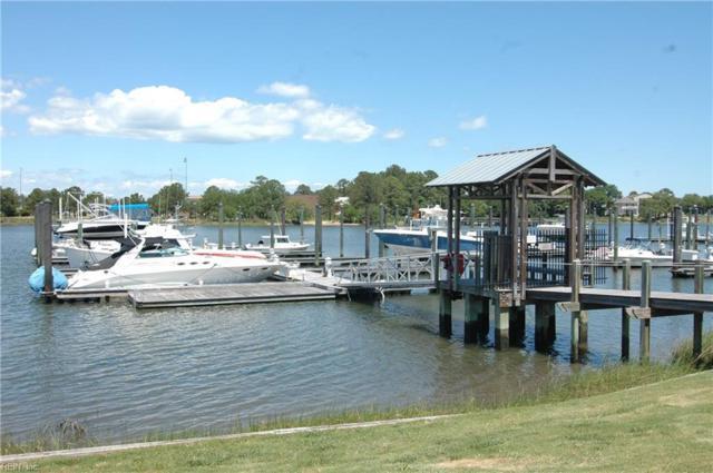 8268 Captains Way, Norfolk, VA 23518 (#10179513) :: Austin James Real Estate