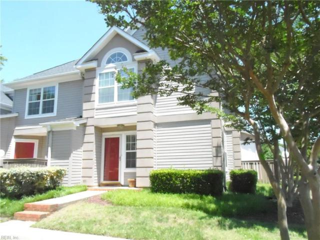 1506 Queens Xing, James City County, VA 23185 (#10179534) :: Reeds Real Estate