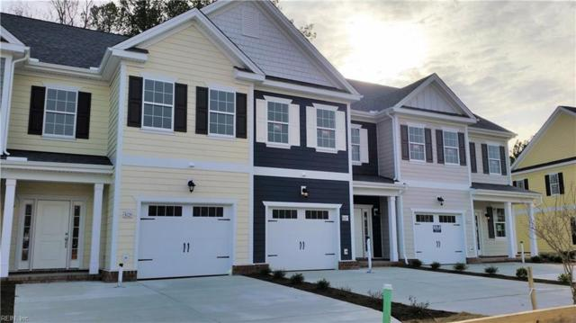 5215 Lombard St, Chesapeake, VA 23321 (#10179585) :: The Kris Weaver Real Estate Team
