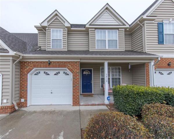 3818 Magwood Ct, Virginia Beach, VA 23462 (MLS #10179614) :: Chantel Ray Real Estate