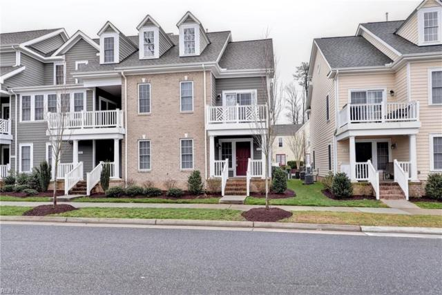 4458 Lydias Dr, James City County, VA 23188 (MLS #10179636) :: Chantel Ray Real Estate