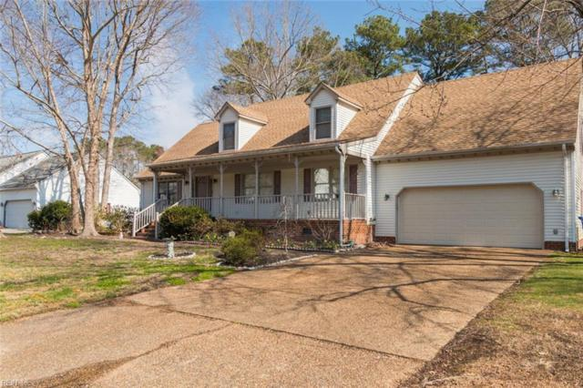 4720 Harlequin Way, Chesapeake, VA 23321 (#10179743) :: The Kris Weaver Real Estate Team