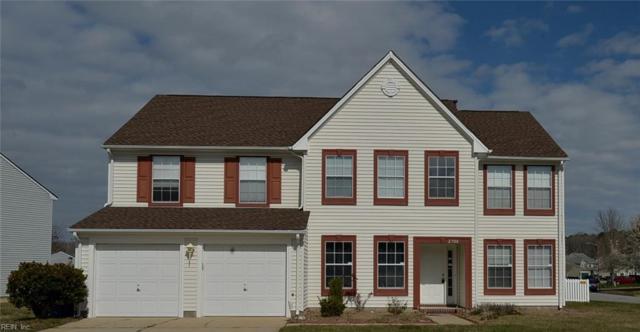 2700 Bear Creek Ln, Chesapeake, VA 23323 (MLS #10180062) :: Chantel Ray Real Estate