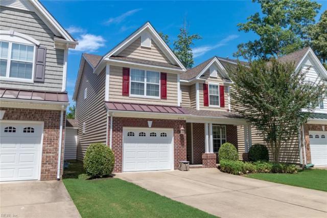 2309 Silver Charm Cir, Suffolk, VA 23435 (MLS #10180098) :: Chantel Ray Real Estate
