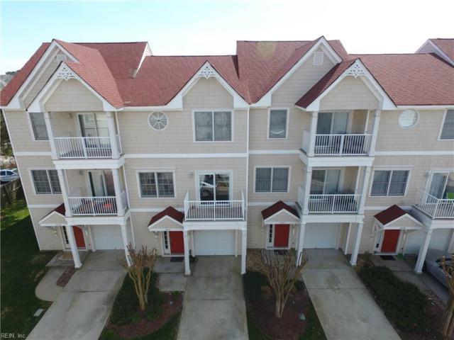 2204 Devore Ct, Virginia Beach, VA 23451 (#10180175) :: Green Tree Realty Hampton Roads
