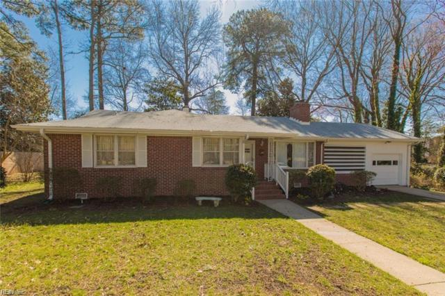 1121 Tanager Trl, Virginia Beach, VA 23451 (#10180303) :: The Kris Weaver Real Estate Team