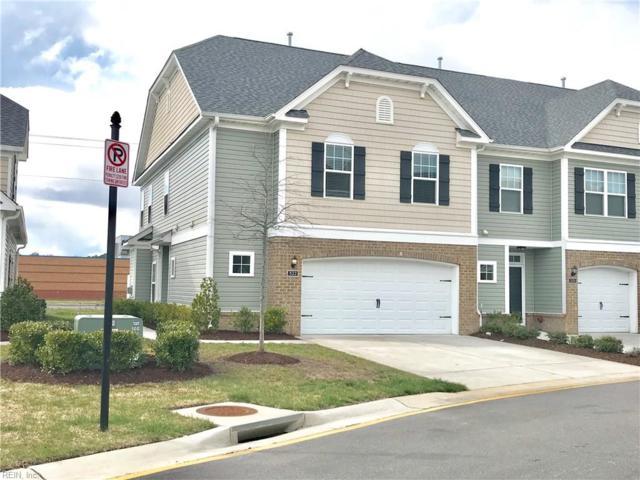 522 Abelia Way, Chesapeake, VA 23322 (MLS #10180337) :: Chantel Ray Real Estate