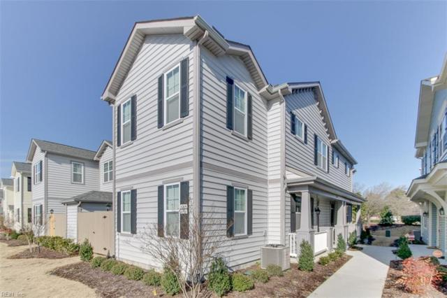 4308 Turnworth Arch, Virginia Beach, VA 23456 (MLS #10180440) :: Chantel Ray Real Estate