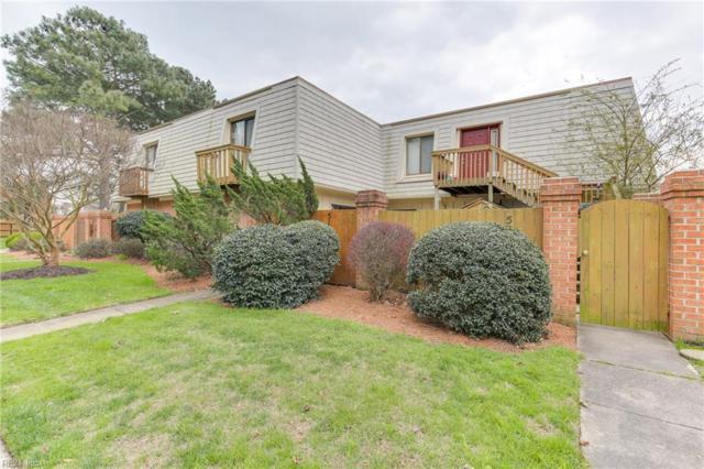512 Marsh Duck Way, Virginia Beach, VA 23451 (MLS #10180446) :: Chantel Ray Real Estate