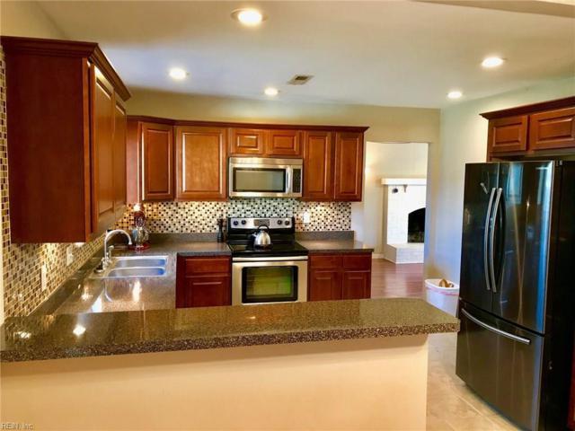 661 Bethune Dr, Virginia Beach, VA 23452 (#10180494) :: Austin James Real Estate