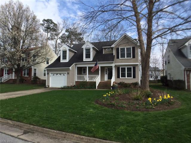 409 Supplejack Ct, Chesapeake, VA 23320 (#10181248) :: Austin James Real Estate