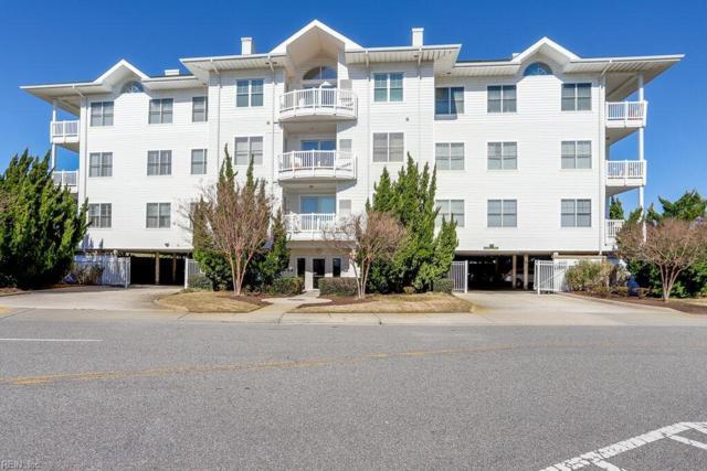400 Rudee Point Rd #301, Virginia Beach, VA 23451 (#10181290) :: Reeds Real Estate