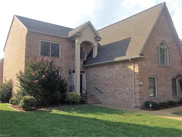 425 Richter Ln, York County, VA 23693 (MLS #10181308) :: Chantel Ray Real Estate