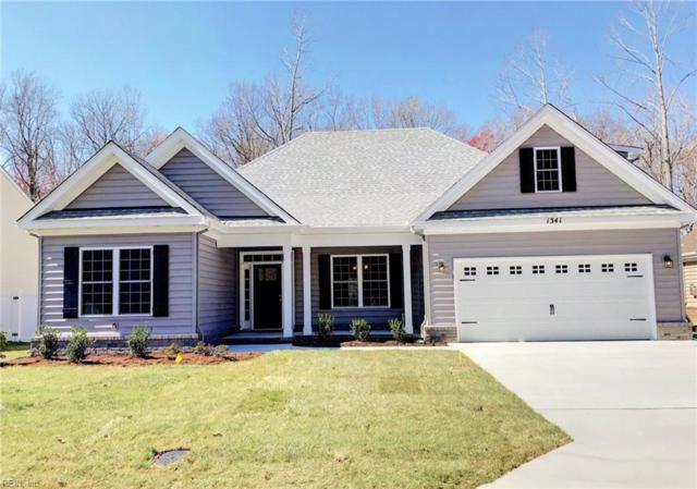 MM Redwood Brabble Shores, Chesapeake, VA 23323 (MLS #10182438) :: AtCoastal Realty