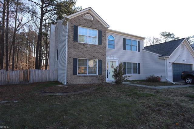 103 Hedgerow Ln, York County, VA 23693 (#10182514) :: The Kris Weaver Real Estate Team