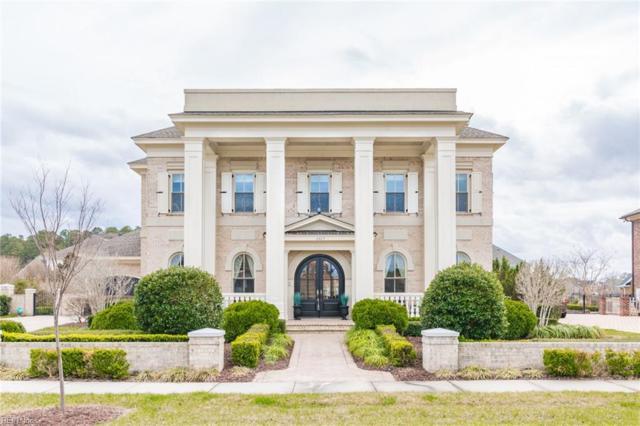 1917 Benecia Dr, Virginia Beach, VA 23456 (#10182573) :: Atlantic Sotheby's International Realty