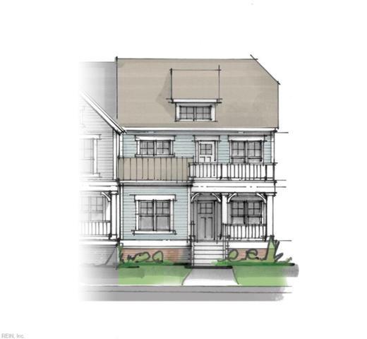 5312 Beverly Ln, James City County, VA 23188 (#10182634) :: Austin James Real Estate