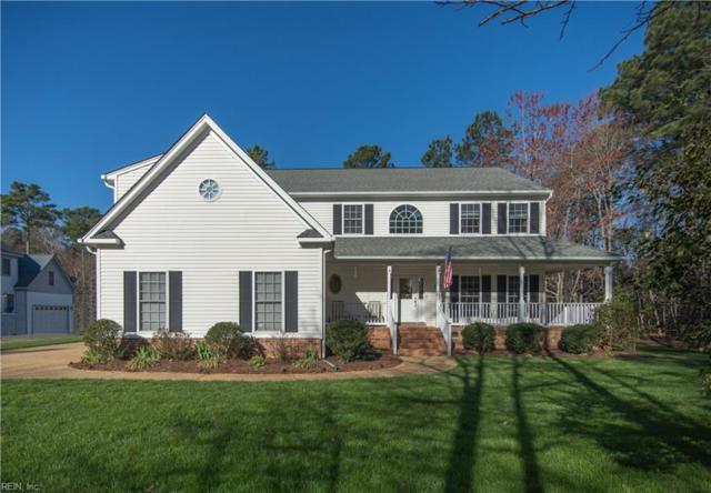 201 Link Rd, York County, VA 23692 (MLS #10182709) :: Chantel Ray Real Estate