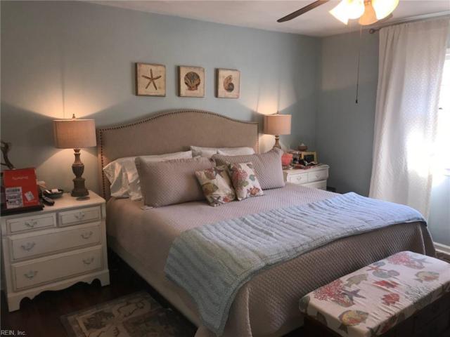 3645 Dupont Cir, Virginia Beach, VA 23455 (MLS #10182893) :: Chantel Ray Real Estate