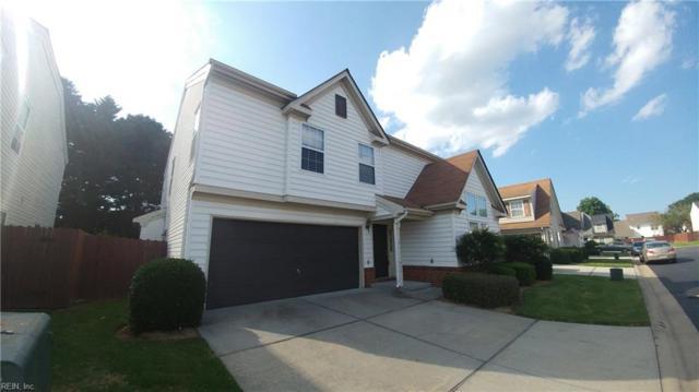 617 Pawleys Arch, Virginia Beach, VA 23462 (#10183041) :: Reeds Real Estate