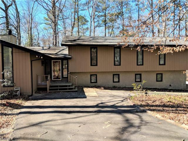 304 Hempstead Rd, James City County, VA 23188 (MLS #10183080) :: Chantel Ray Real Estate