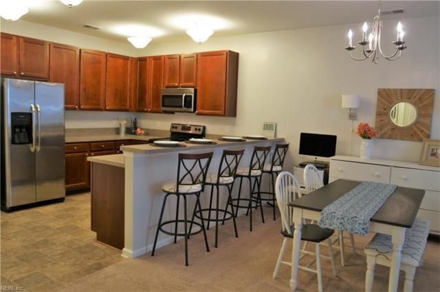 4332 Hillingdon Bnd #104, Chesapeake, VA 23321 (#10183176) :: Austin James Real Estate
