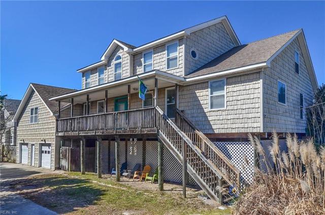 2221 Sandpiper Rd, Virginia Beach, VA 23456 (#10183200) :: Austin James Real Estate