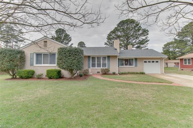 713 Lord Nelson Dr, Virginia Beach, VA 23464 (MLS #10183291) :: Chantel Ray Real Estate