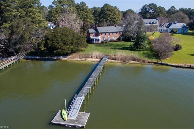 7315 Camellia Ln, Norfolk, VA 23505 (#10183292) :: Berkshire Hathaway HomeServices Towne Realty
