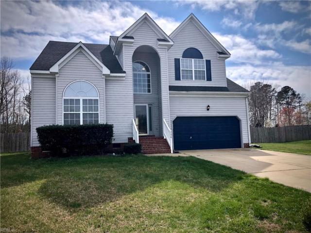 206 Gum Ct, Suffolk, VA 23435 (#10183308) :: Berkshire Hathaway HomeServices Towne Realty