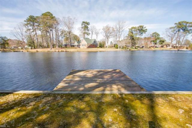 2240 N Lakeside Dr, Virginia Beach, VA 23454 (#10183366) :: Abbitt Realty Co.