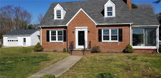401 Dandy Loop Rd, York County, VA 23692 (#10183586) :: The Kris Weaver Real Estate Team