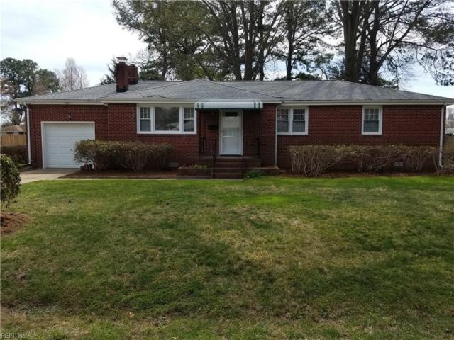 5157 Allyne Rd, Virginia Beach, VA 23462 (#10183638) :: The Kris Weaver Real Estate Team
