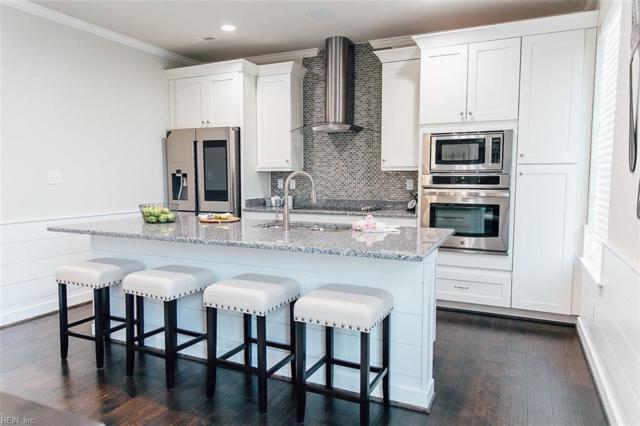 401 Charleston St, Chesapeake, VA 23322 (#10183904) :: Coastal Virginia Real Estate