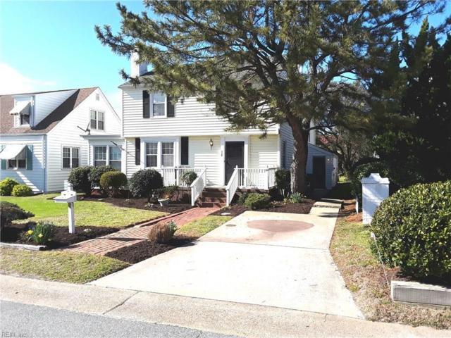 116 Bay Colony Dr, Virginia Beach, VA 23451 (#10183978) :: Berkshire Hathaway HomeServices Towne Realty