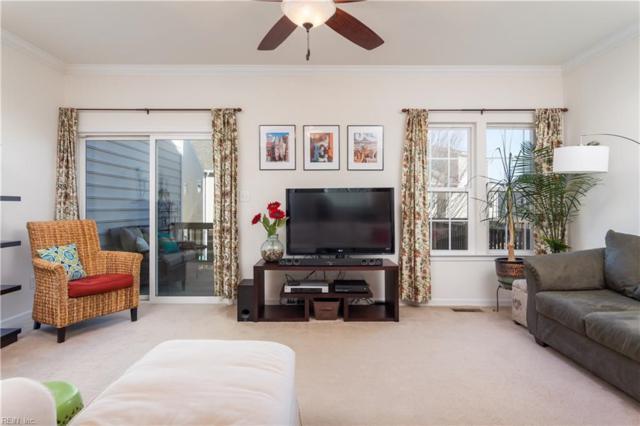 4708 Revolutionary Way, James City County, VA 23188 (#10184750) :: Austin James Real Estate