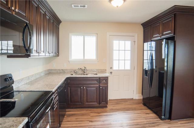108 Grant St, Chesapeake, VA 23320 (MLS #10184967) :: Chantel Ray Real Estate